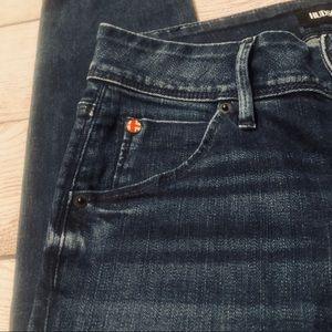 Hudson Jeans Jeans - Hudson Collin Skinny Ankle Jeans